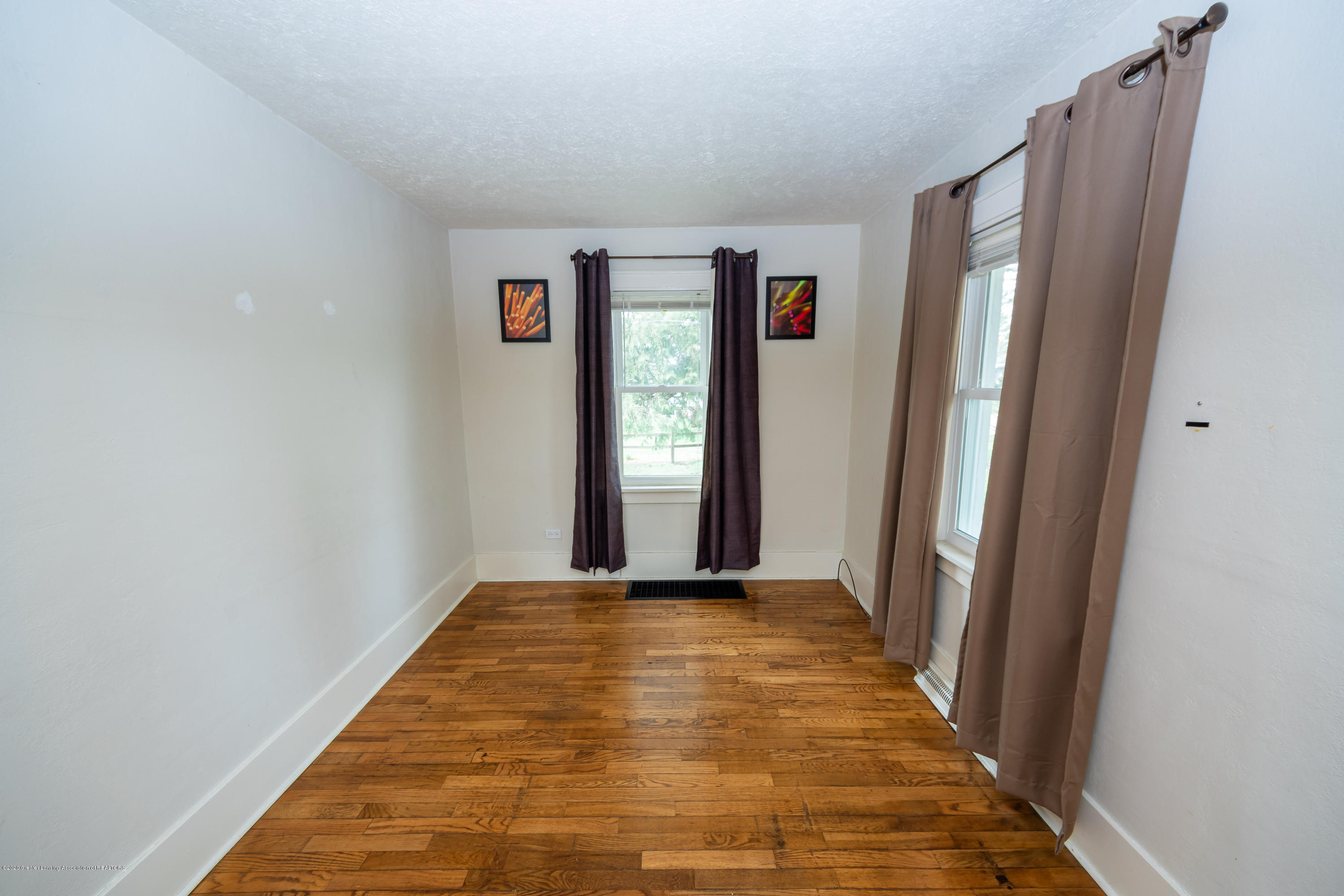 3201 Alfred Ave - Alfred-5 - 4