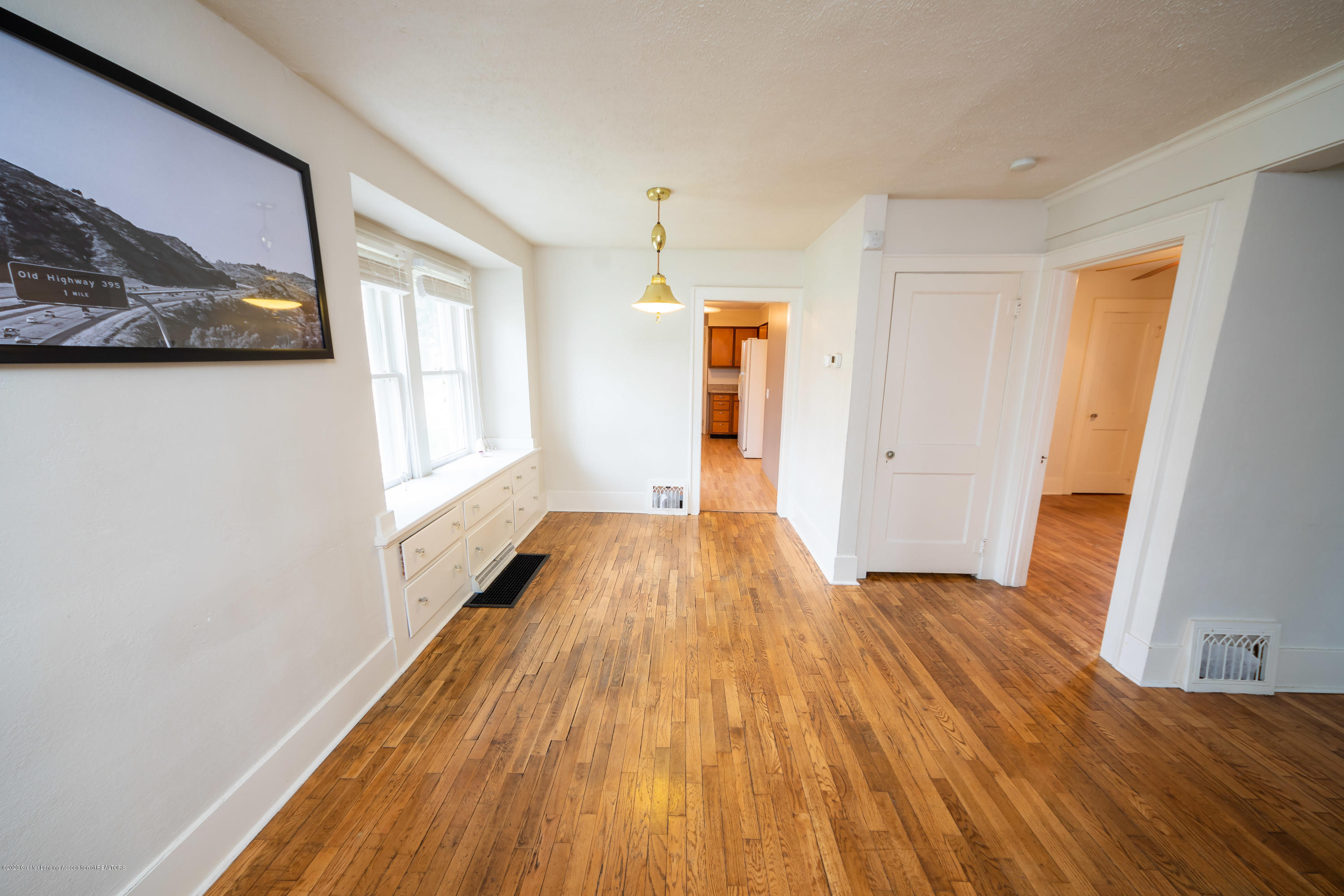 3201 Alfred Ave - Alfred-11 - 10