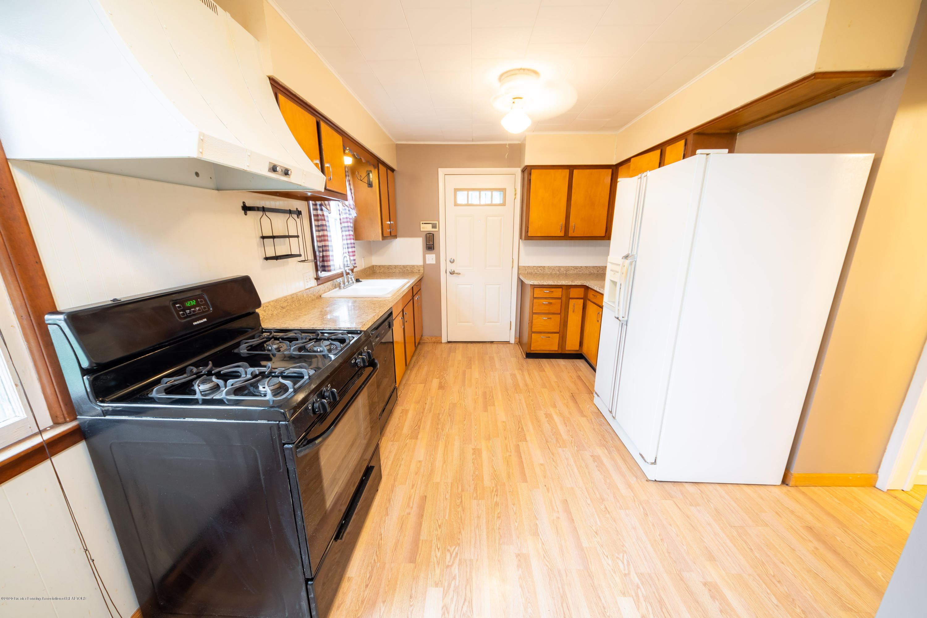3201 Alfred Ave - Alfred-13 - 12