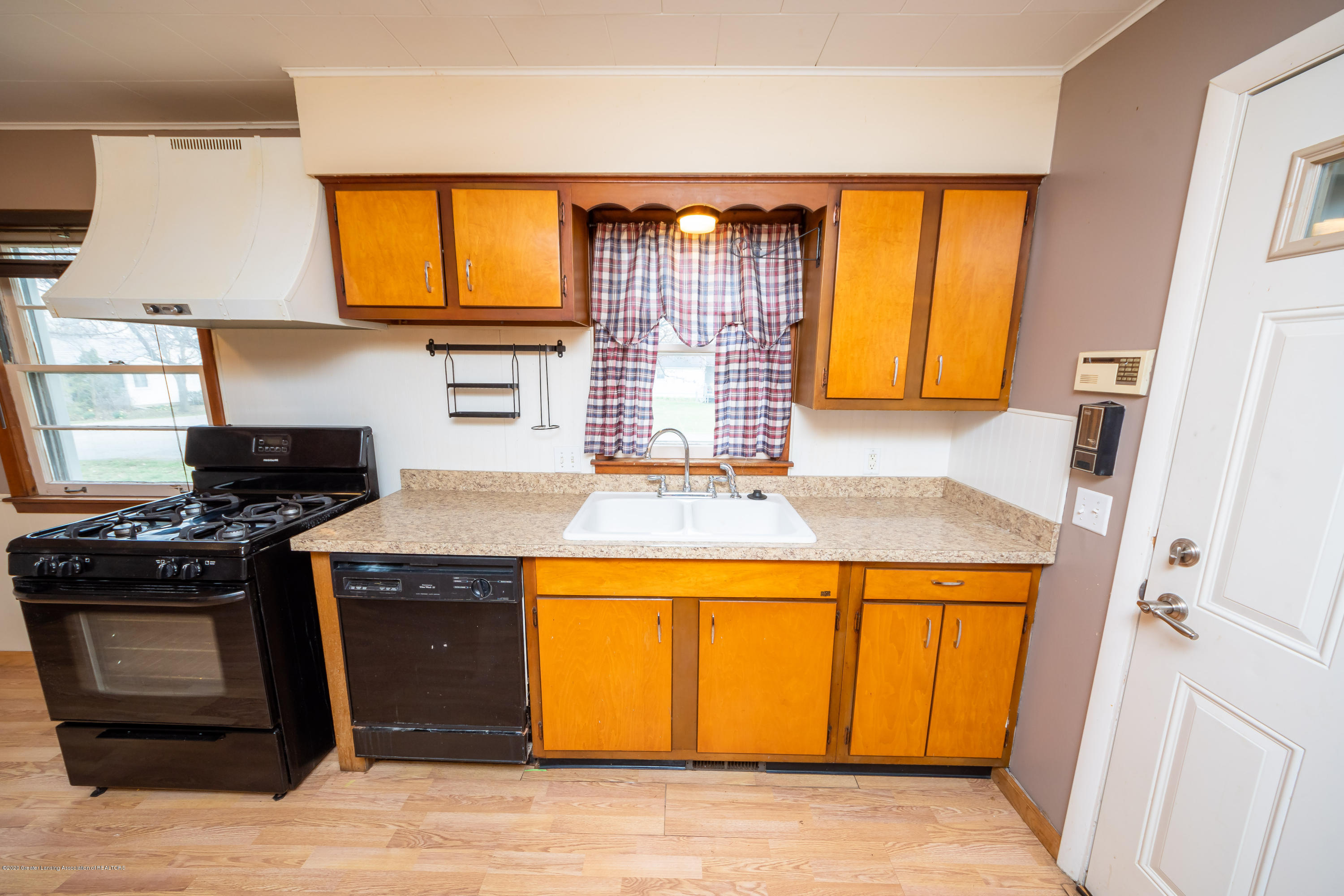 3201 Alfred Ave - Alfred-16 - 15