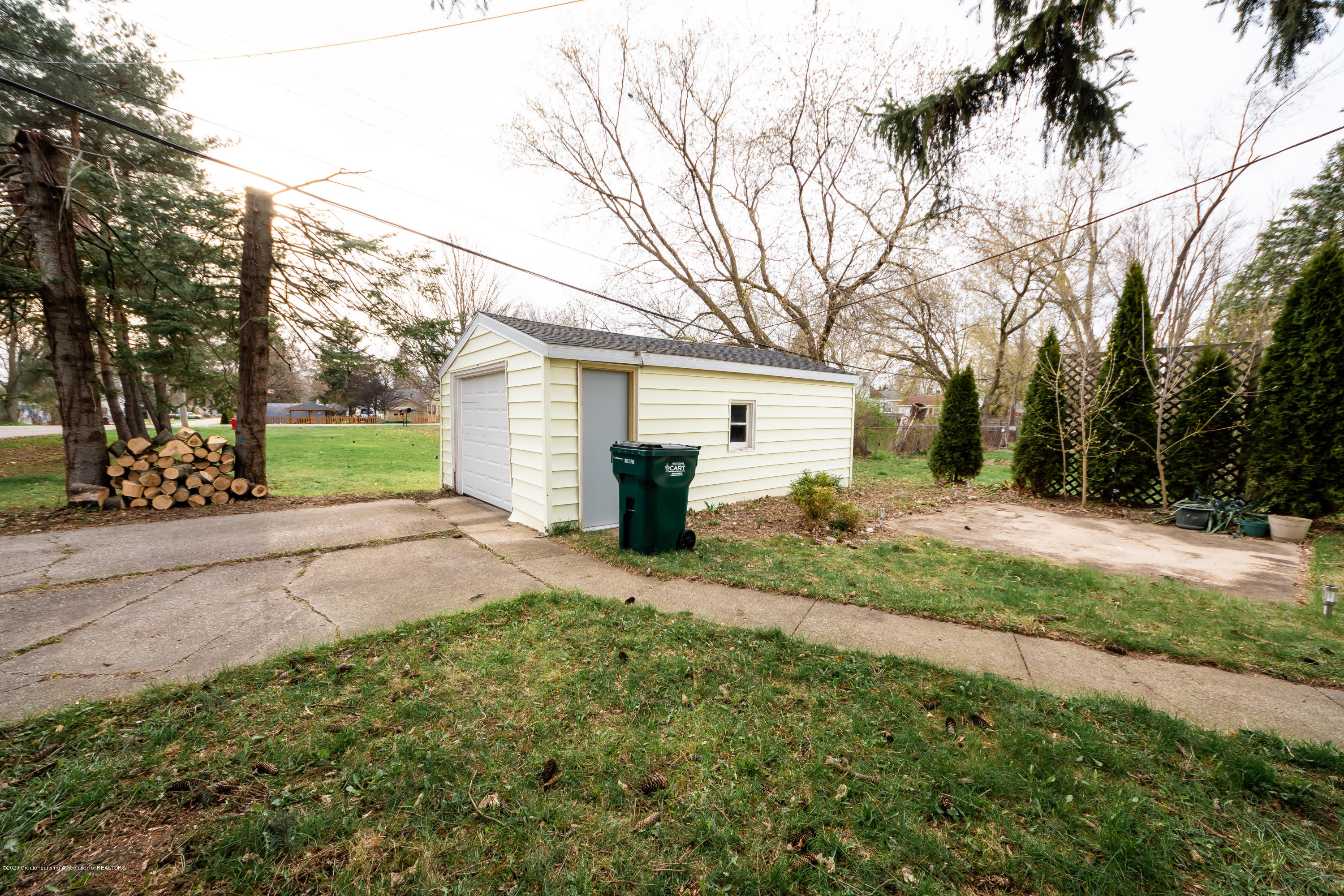 3201 Alfred Ave - Alfred-24 - 23