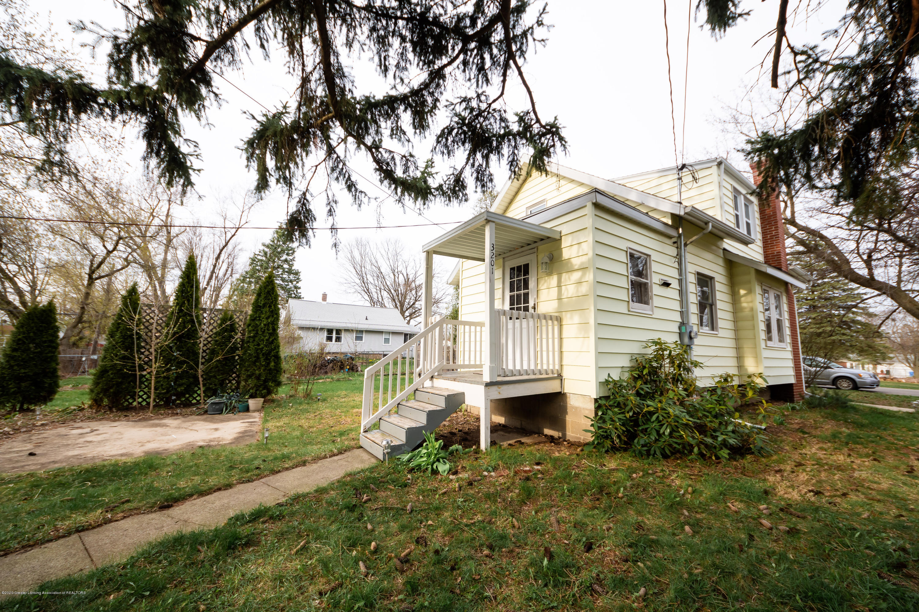 3201 Alfred Ave - Alfred-25 - 24