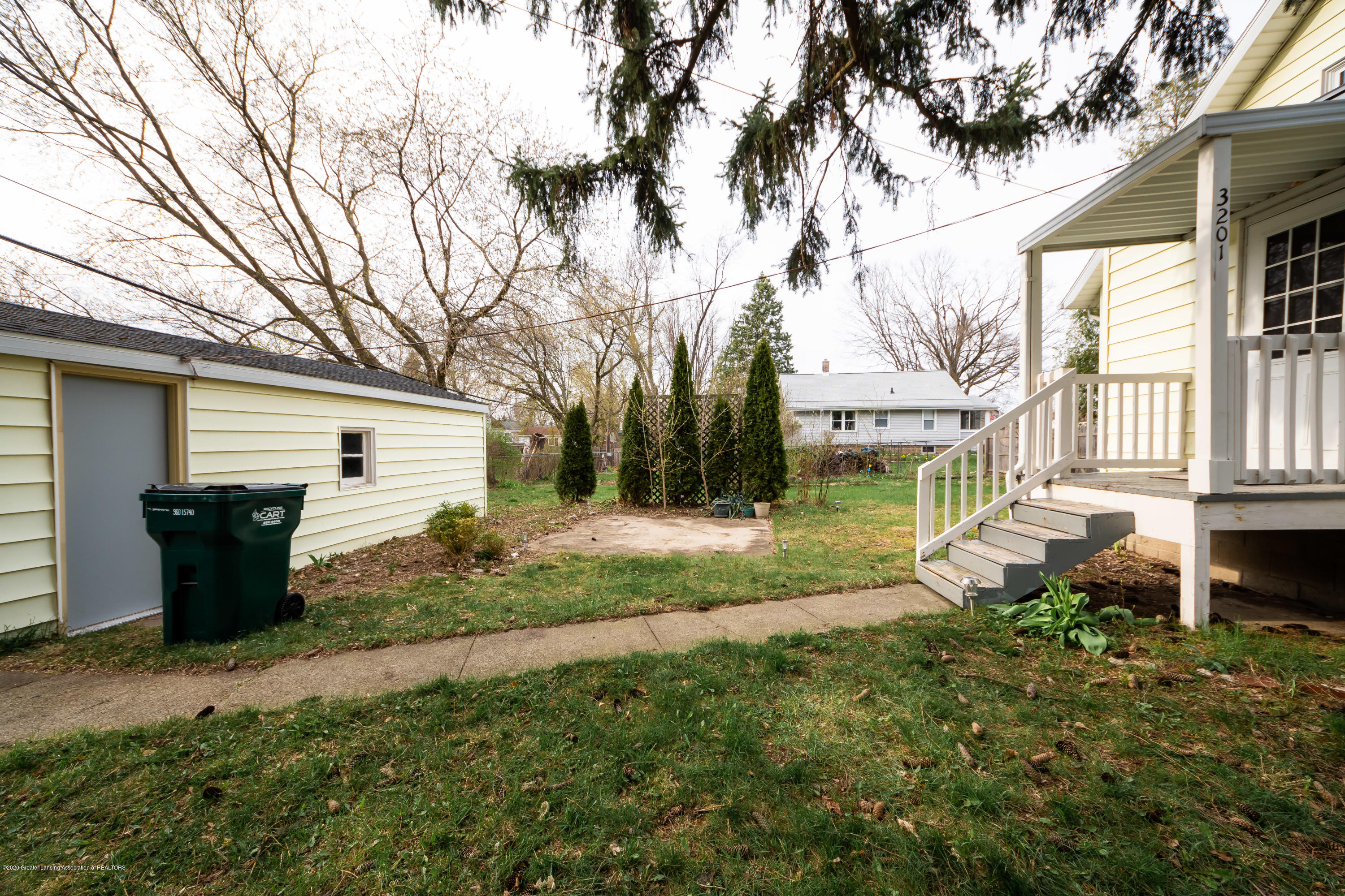 3201 Alfred Ave - Alfred-26 - 25