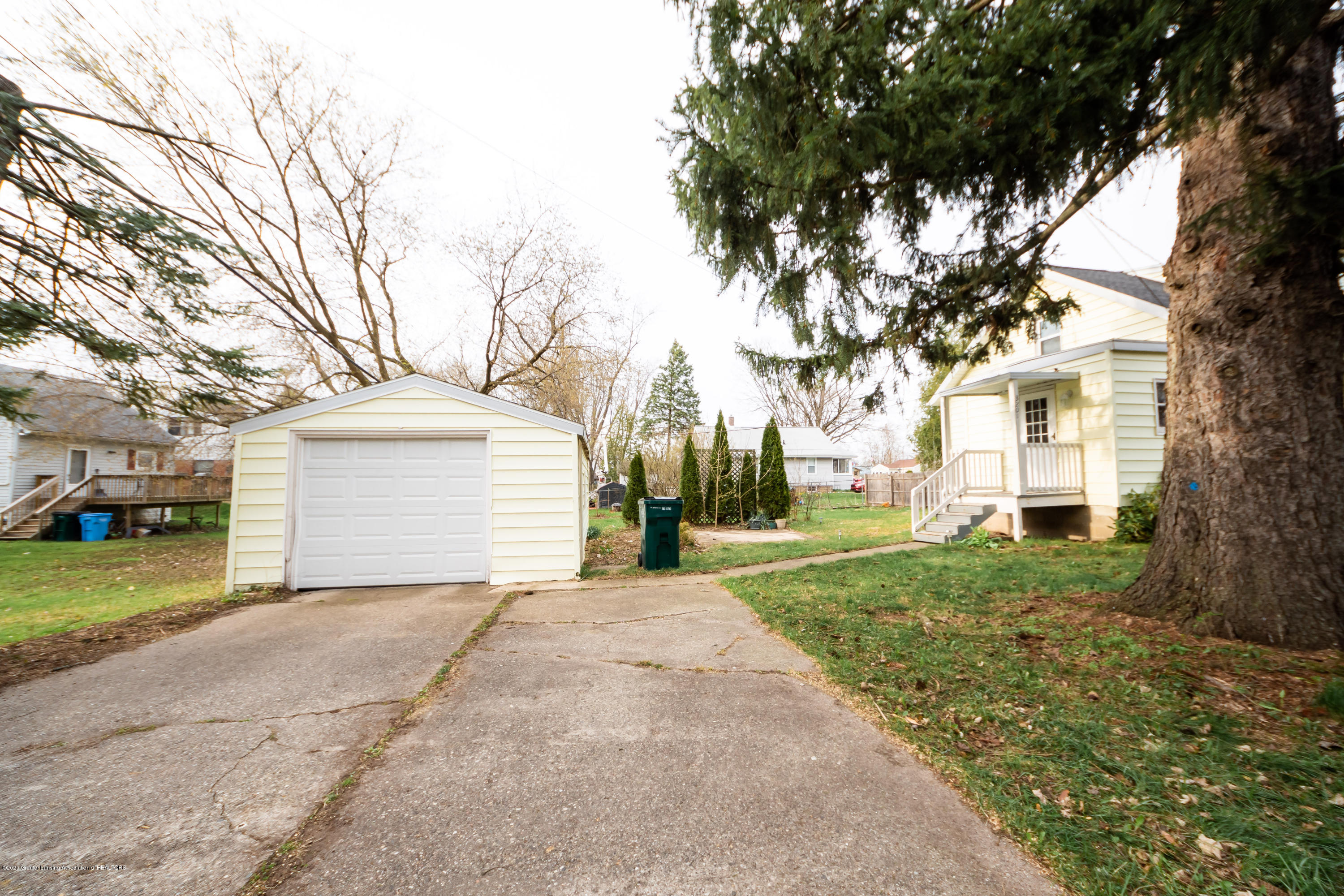 3201 Alfred Ave - Alfred-28 - 27