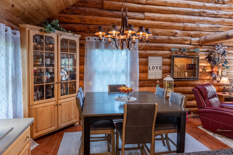 9648 W Wilbur Hwy - Dining Room - 11