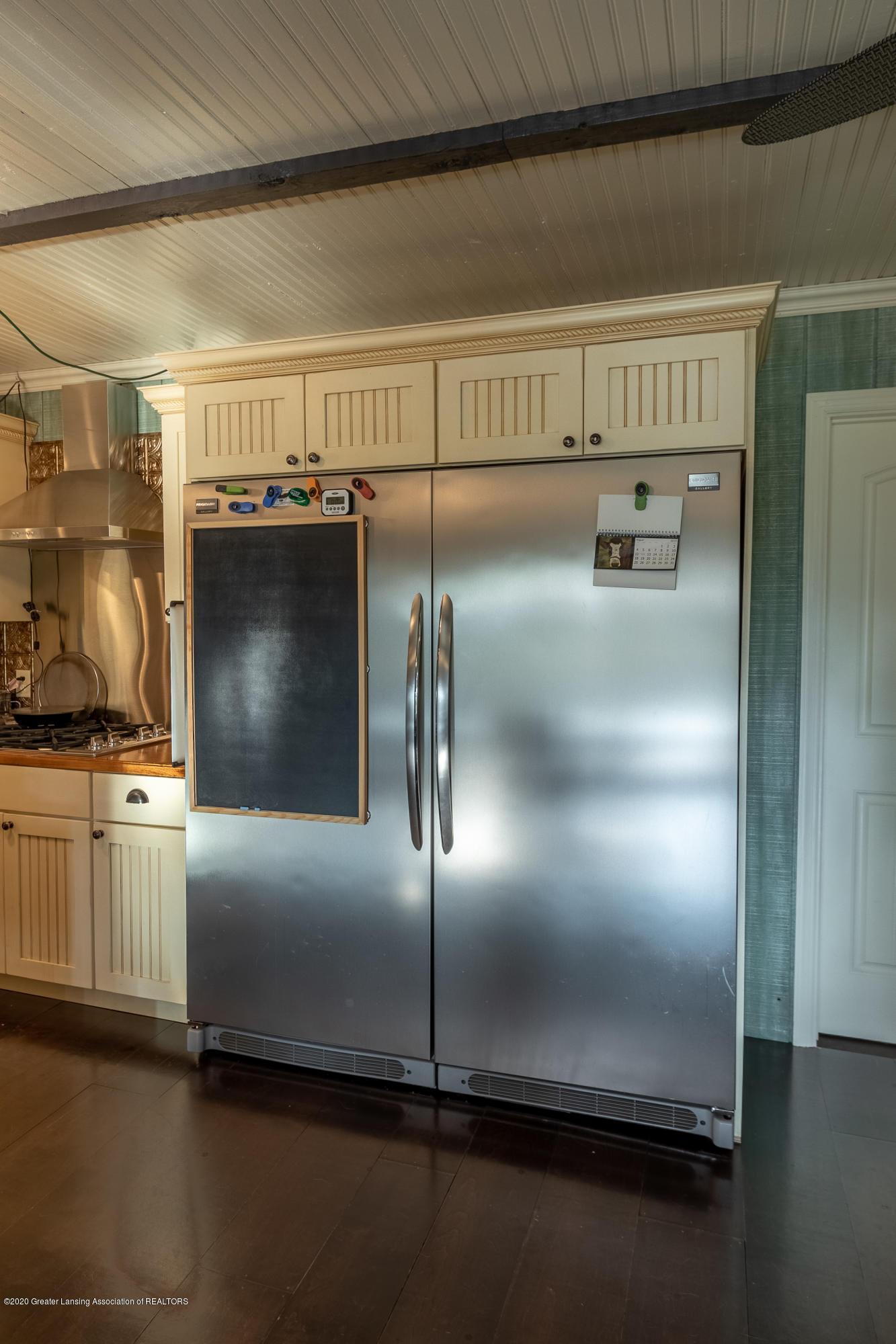 9648 W Wilbur Hwy - Refrigerator - 45