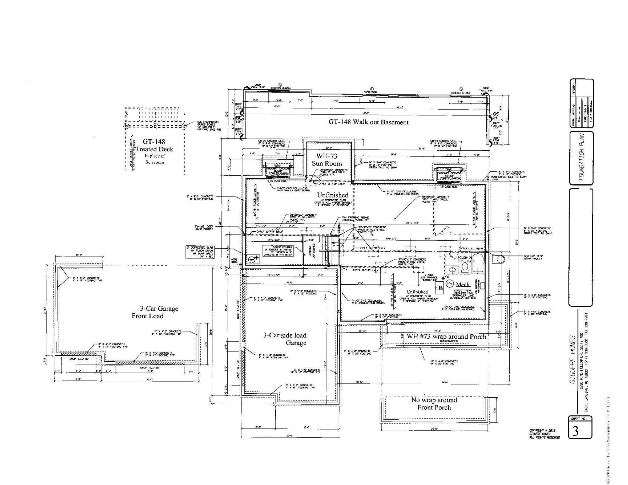 0 Heathfield Dr - WHW67 Basement (2)-page-001 - 3