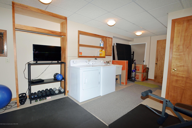 2473 Graystone Dr - Laundry Area - 28