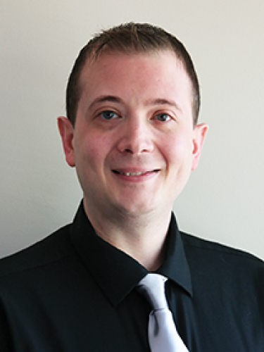 Tyler J Coleman-Dittrich agent image