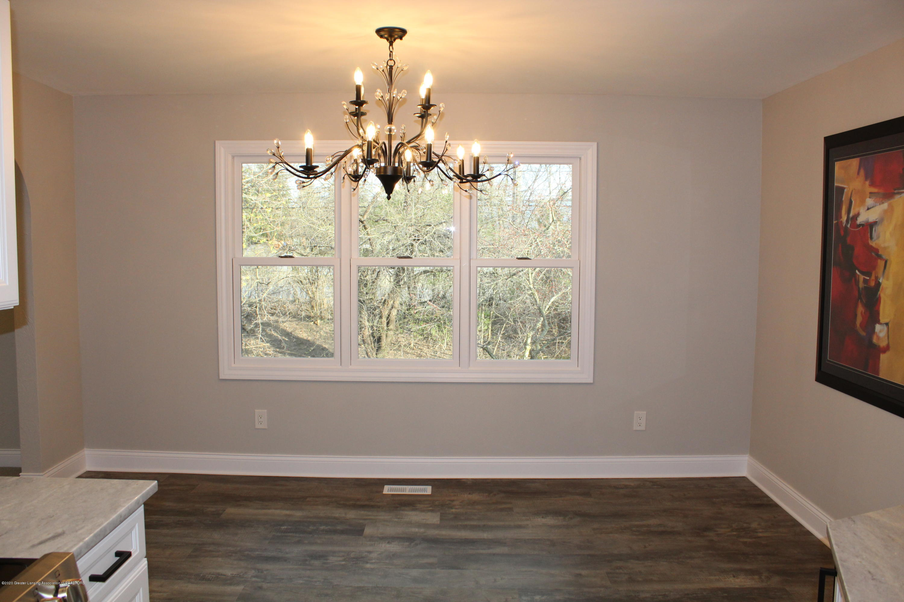 984 Whittier Dr - DINING ROOM - 37
