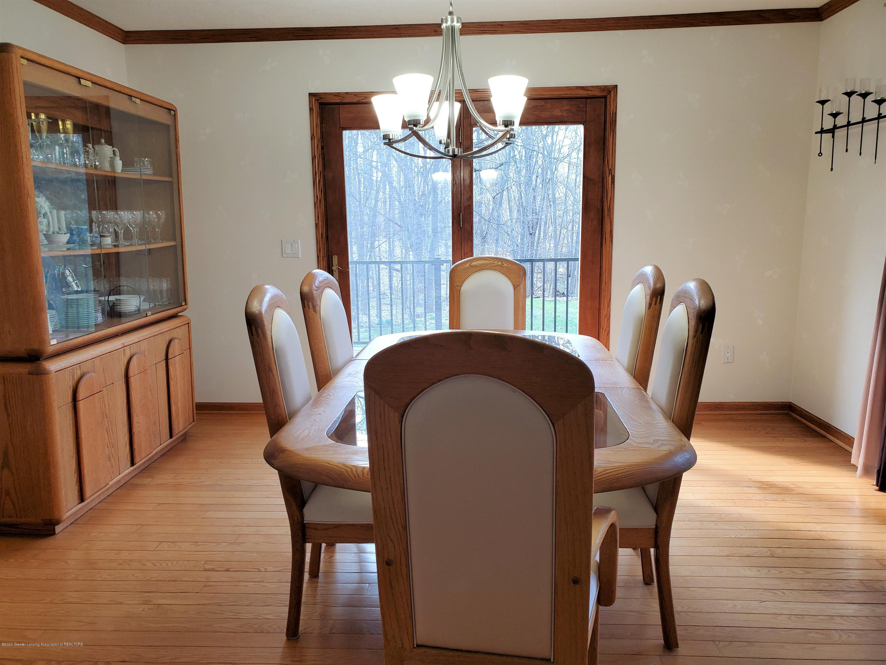 1075 Nautical Dr - Dining Room - 6