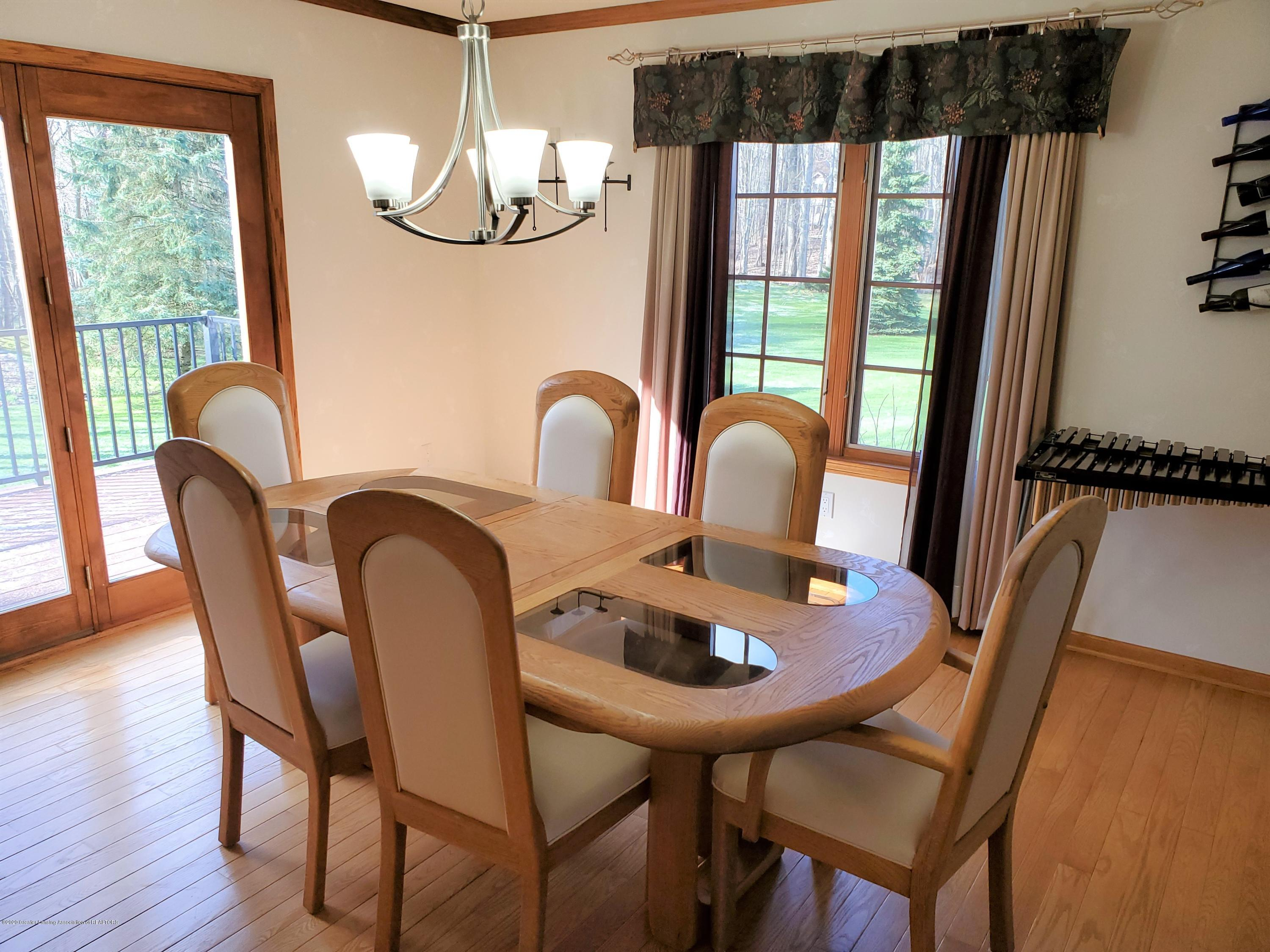 1075 Nautical Dr - Dining Room - 7