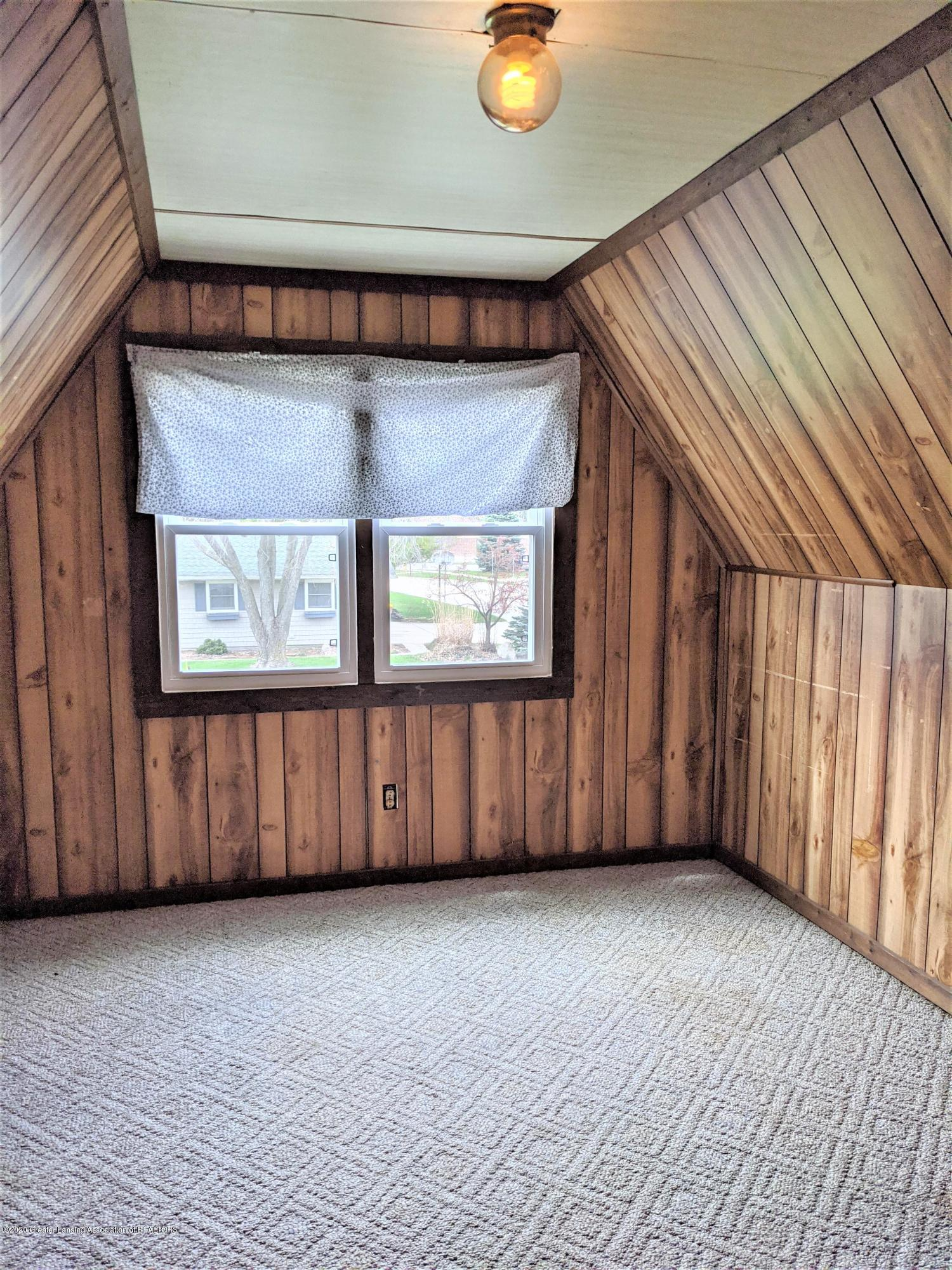 884 Lyons Rd - Lyons Bed 3 - 19