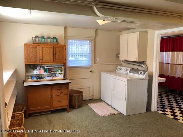1667 Melrose Ave - Laundry - 26