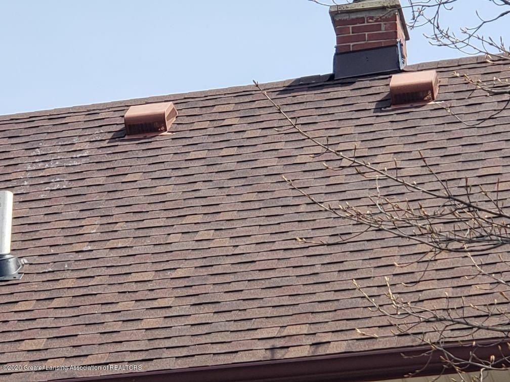 1222 W Ionia St - New Roof April 2020 - 3