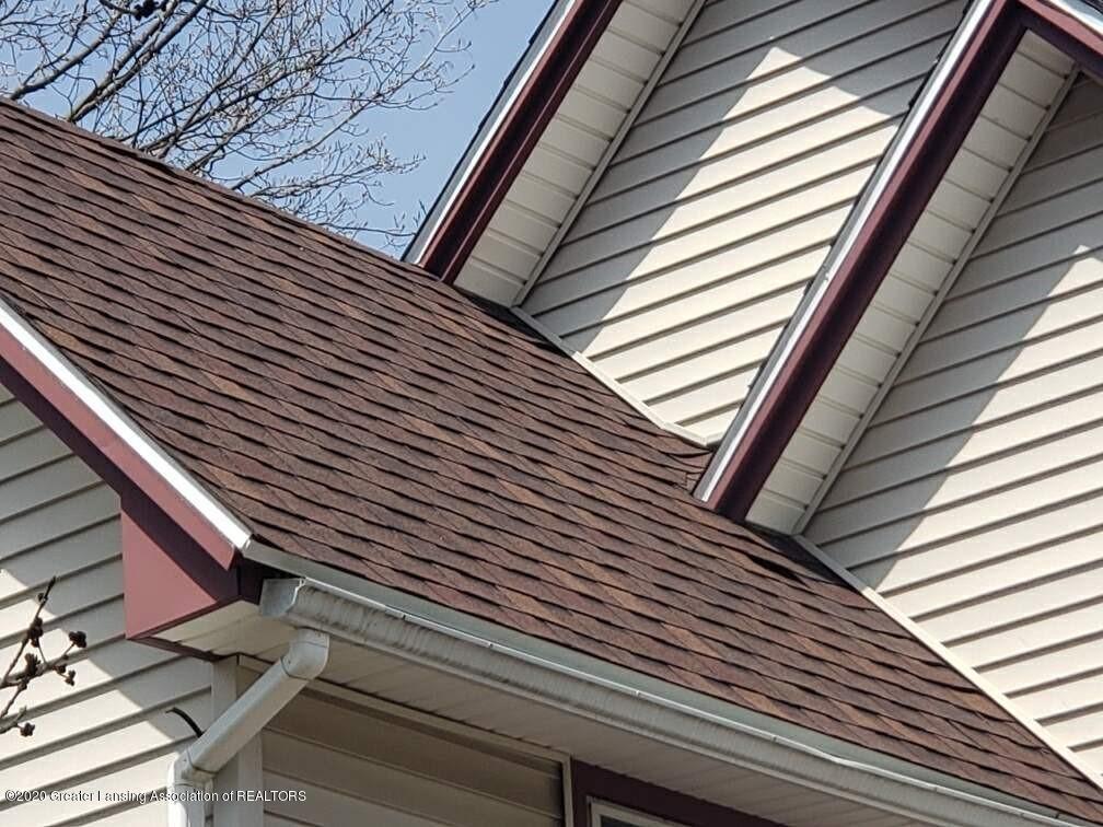1222 W Ionia St - New Roof April 2020 - 4