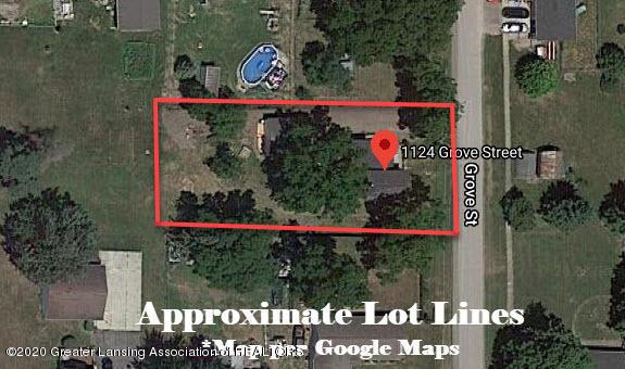 1124 Grove St - 2020-04-26_13-19-29 - 11