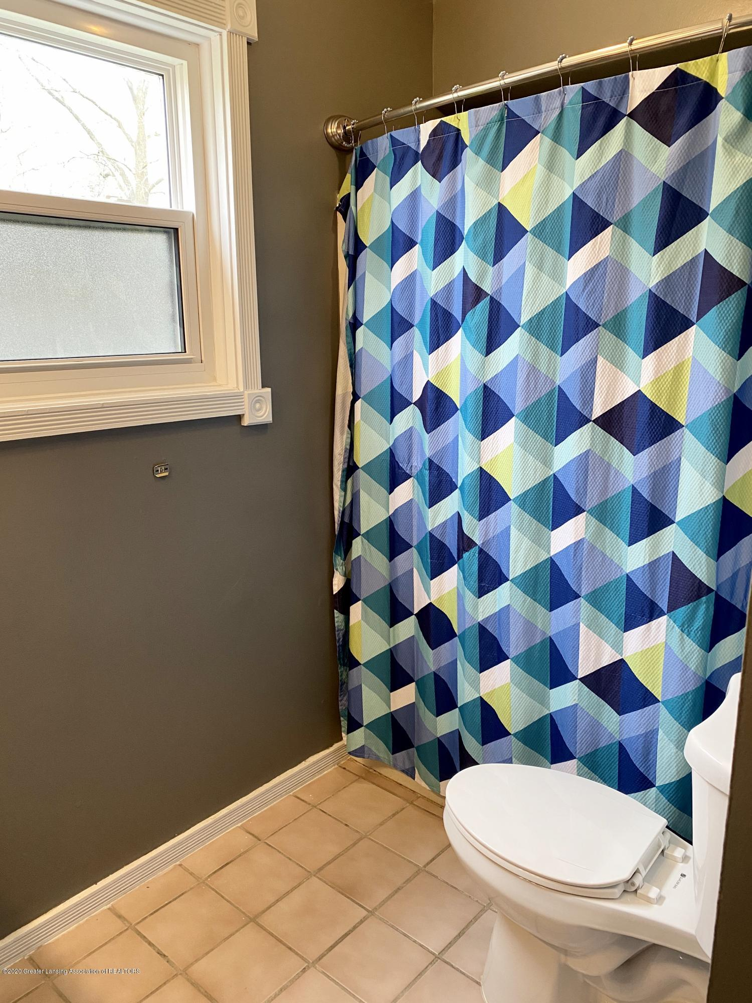 6013 Rutherford Ave - Bathroom - 4