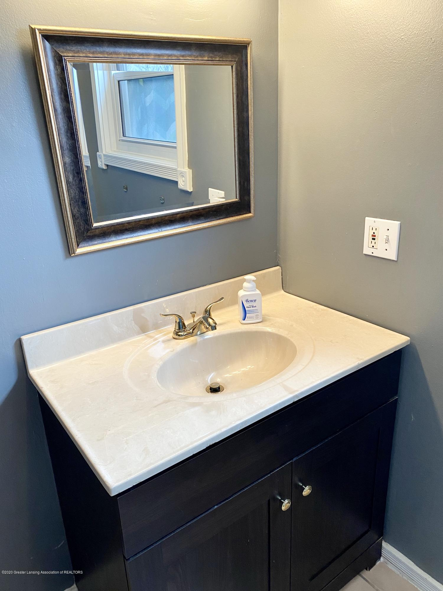 6013 Rutherford Ave - Bathroom - 5