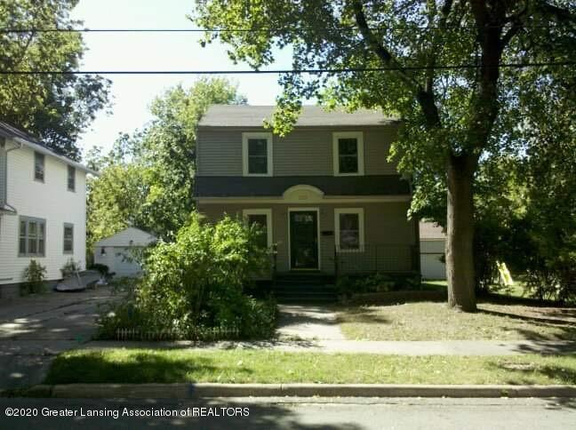 221 Westmoreland Ave - Welcome - 1