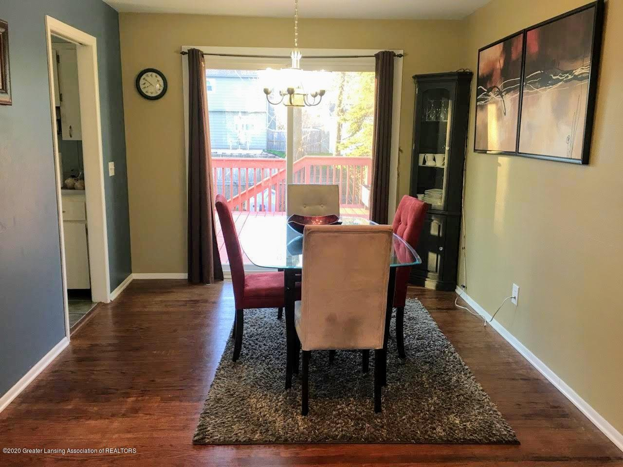 2703 Groesbeck Ave - Dining Room - 5
