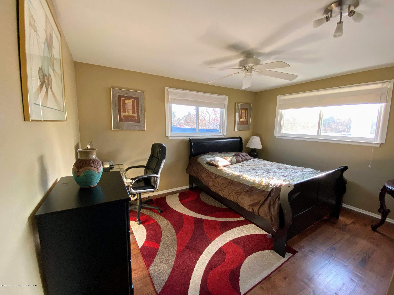 2703 Groesbeck Ave - Bedroom - 8