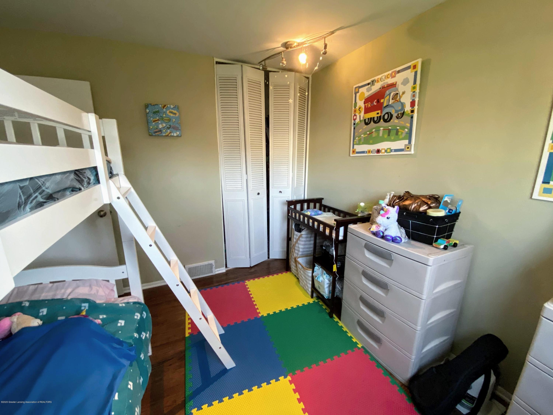 2703 Groesbeck Ave - Bedroom - 13