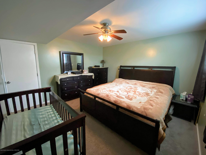 2703 Groesbeck Ave - Bedroom - 14