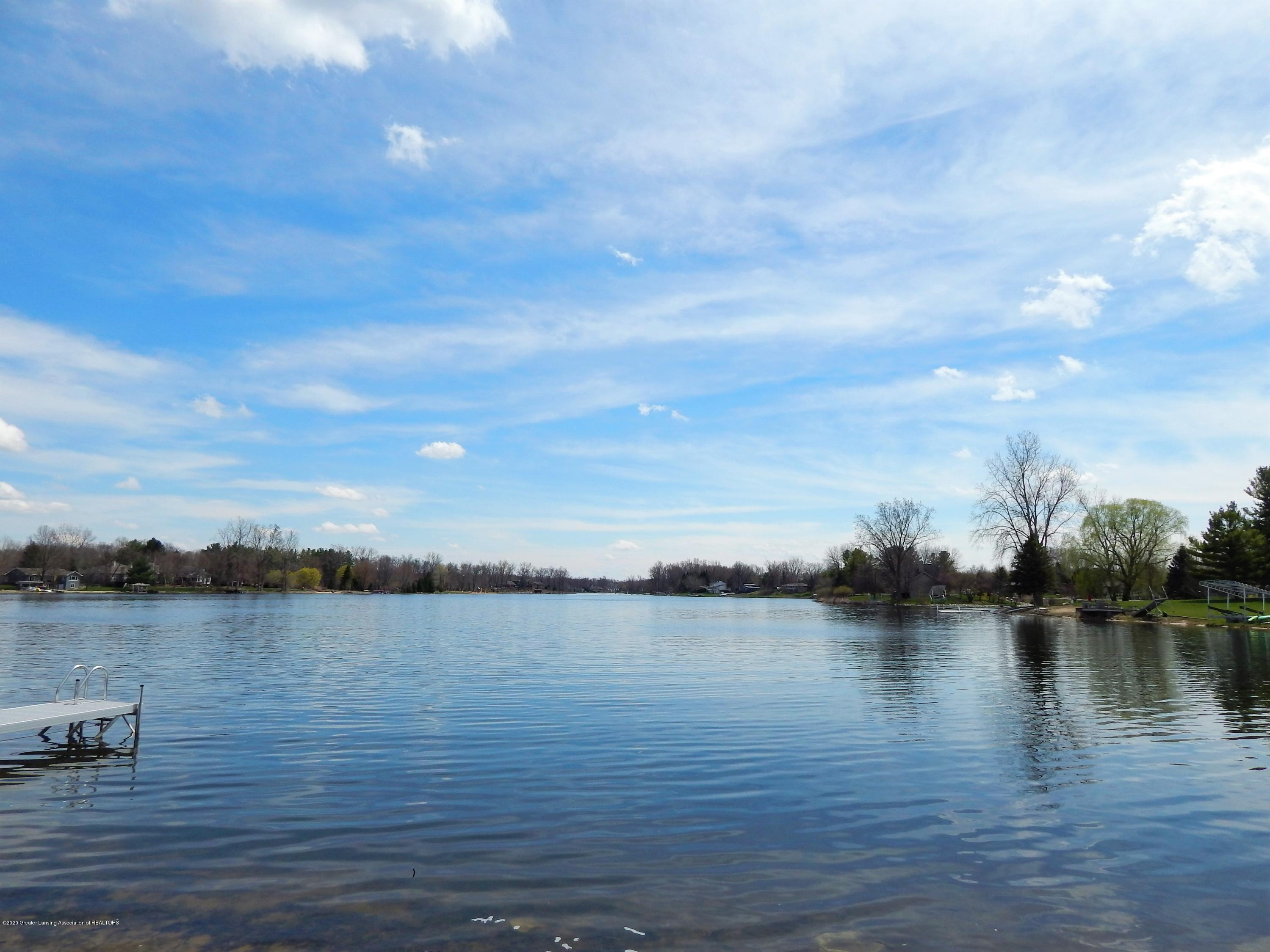9283 W Scenic Lake Dr - Lakefront - 54
