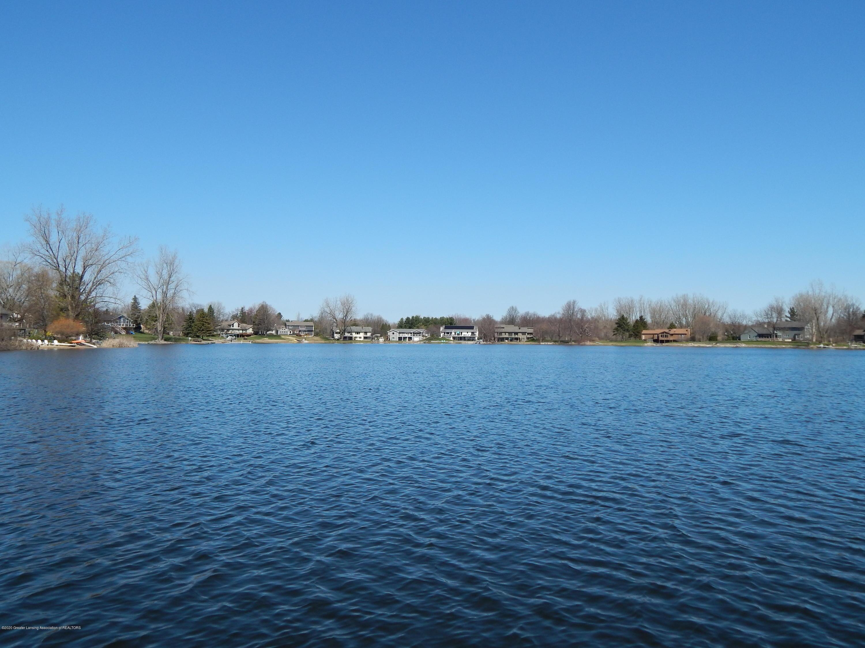 9283 W Scenic Lake Dr - Lake View - 58