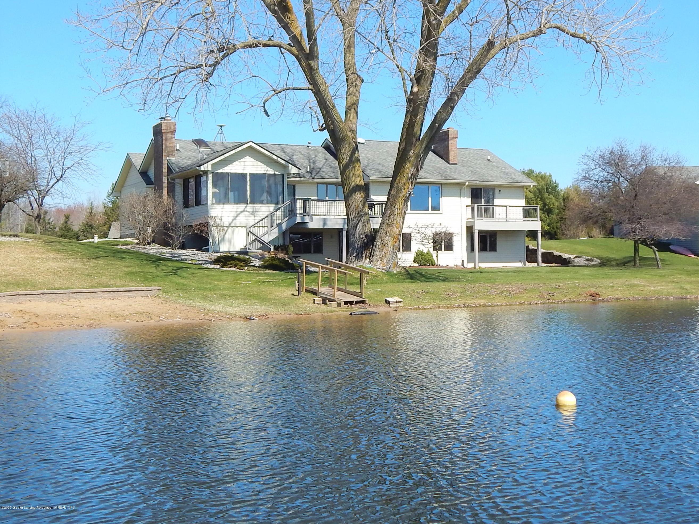 9283 W Scenic Lake Dr - Lake View - 52