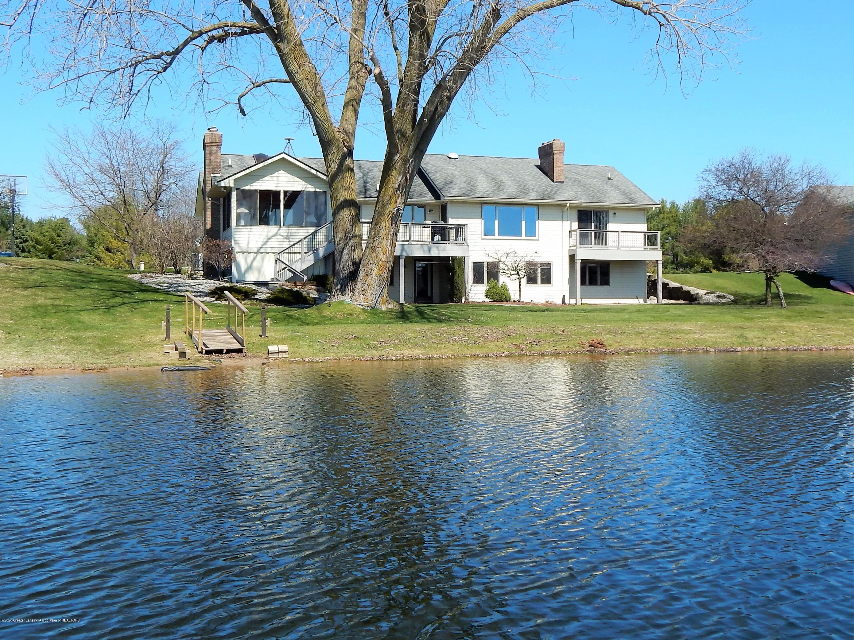 9283 W Scenic Lake Dr - Lake View - 53