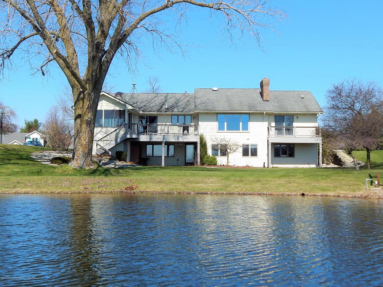 9283 W Scenic Lake Dr - Lake View - 2