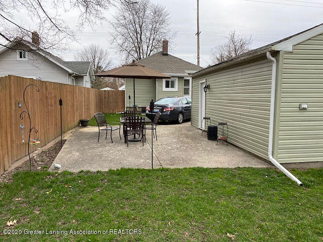 345 Filley St - IMG_0631 - 14