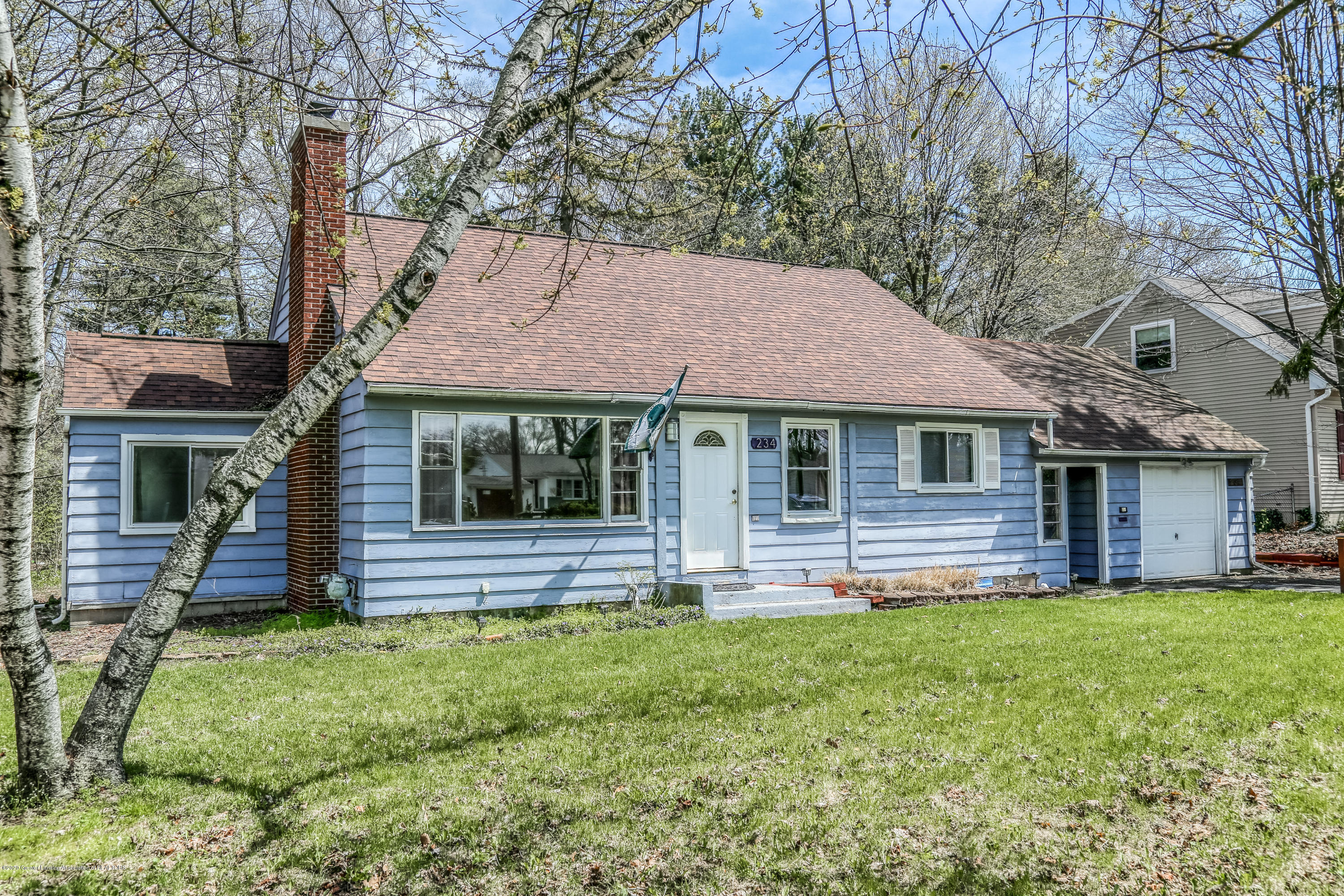 234 N Hagadorn Rd - untitled-8976 - 28