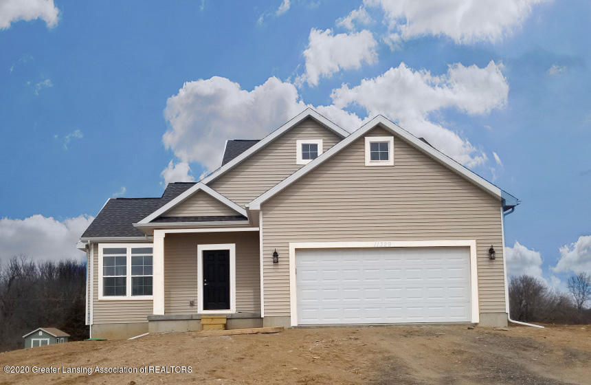 11329 Sand Hill Dr - exteriorpainted - 1