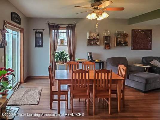 5800 W Chadwick Rd - Dining Area - 9