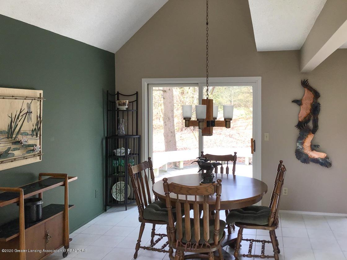 3731 Cavalier Dr - dining room - 6