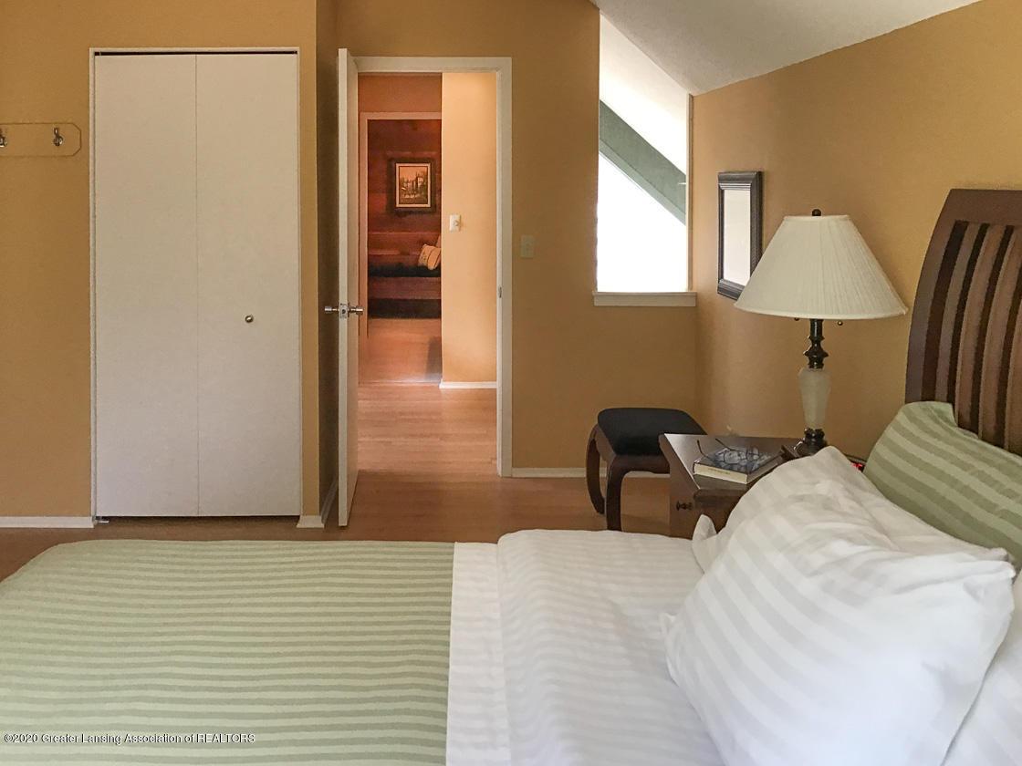 3731 Cavalier Dr - master bedroom 2 - 18