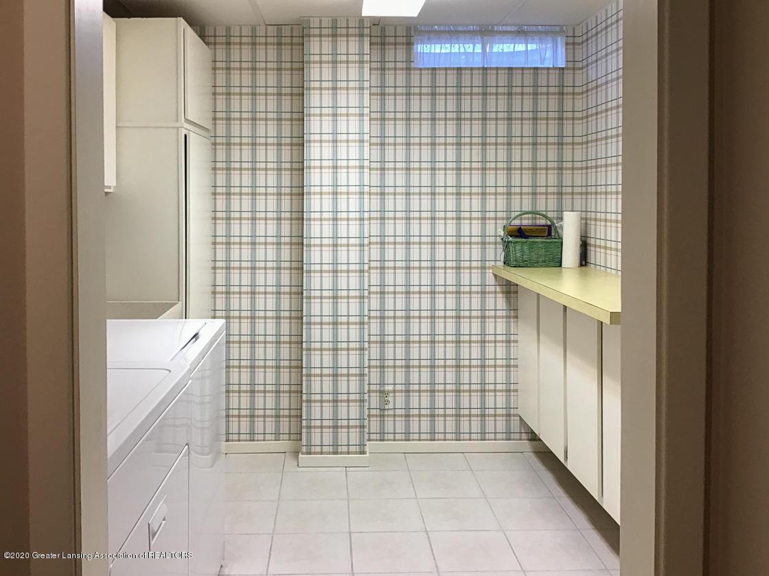 3731 Cavalier Dr - laundry - 28
