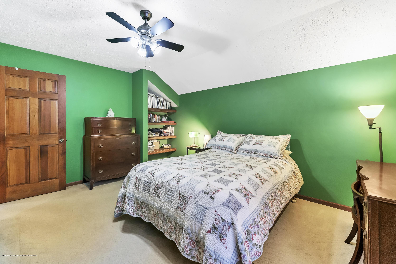 248 E Newman Rd - spacious bedrooms - 24