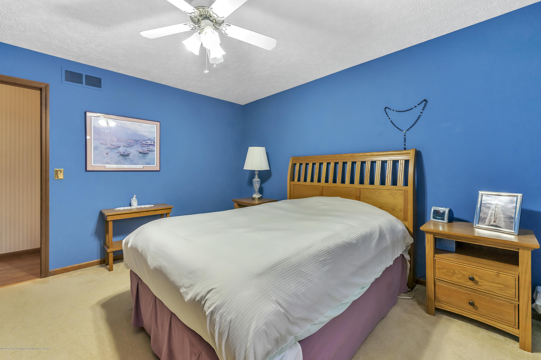 248 E Newman Rd - spaceious bedrooms - 26