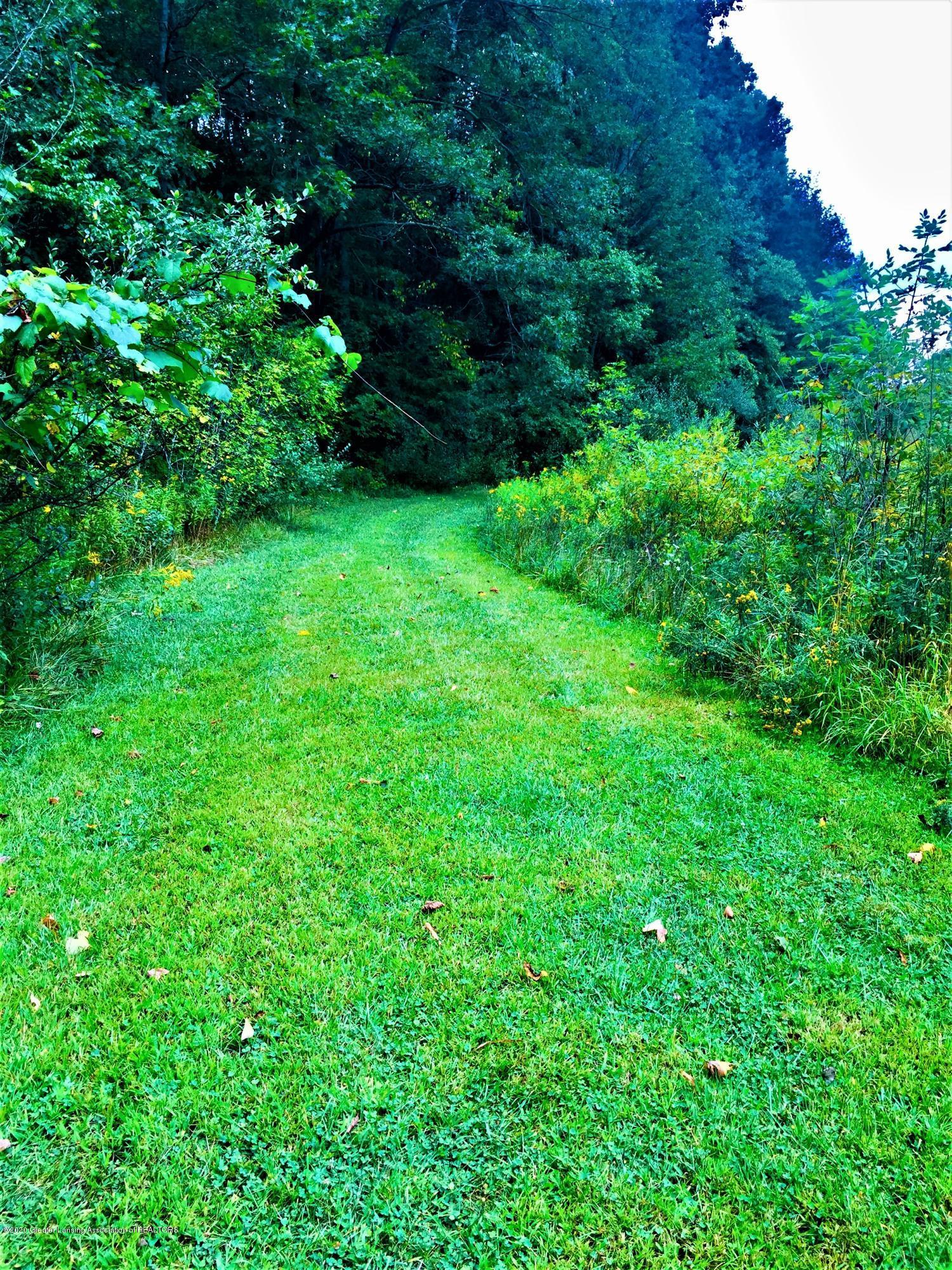 248 E Newman Rd - trails - 39