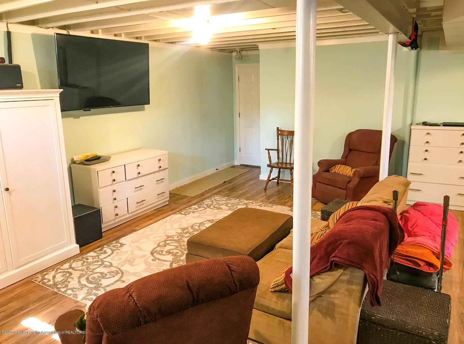 16661 Sundew Cir - basement - 27