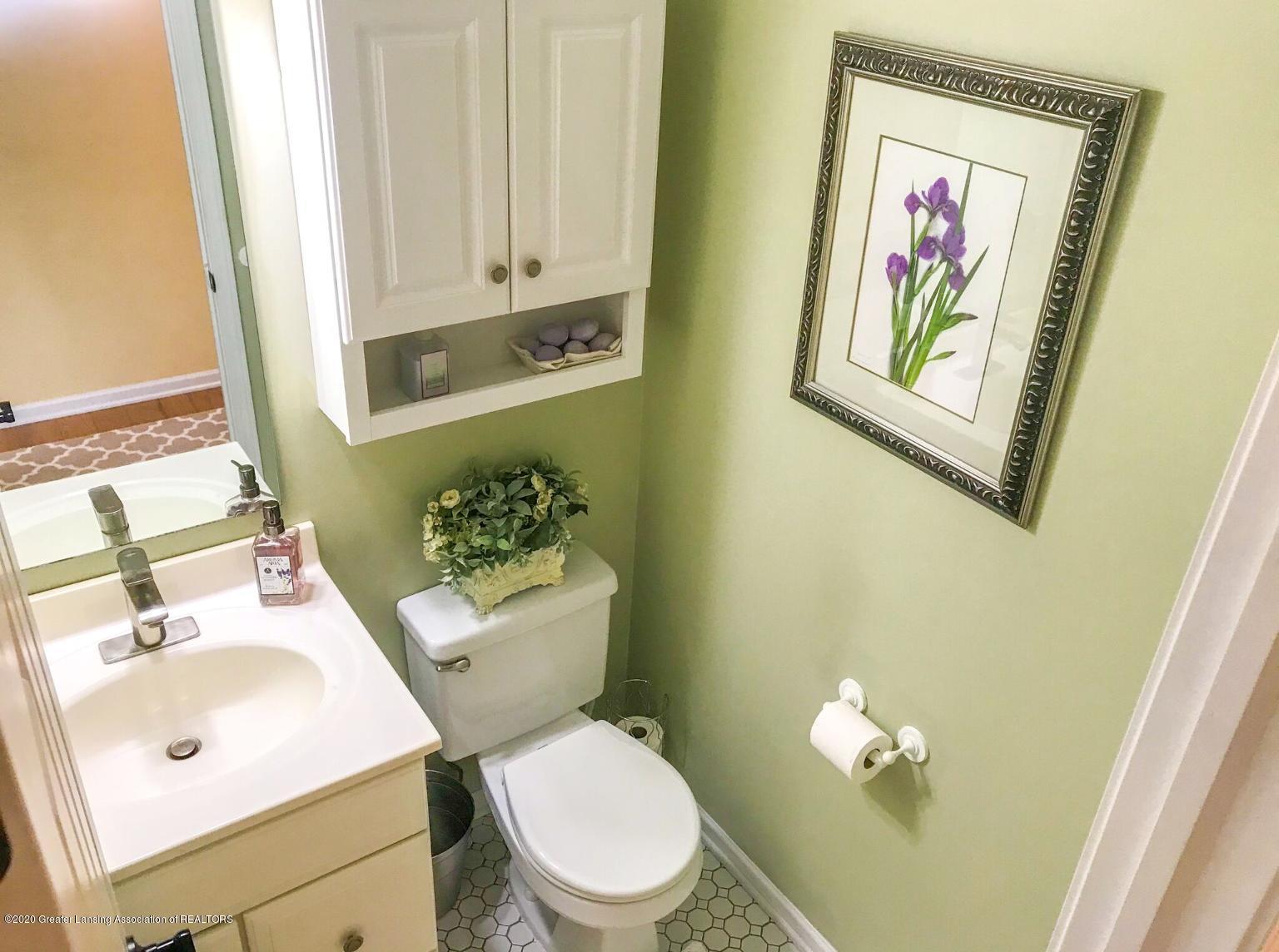 16661 Sundew Cir - bathroom - 20