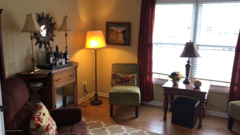 16661 Sundew Cir - living room - 10