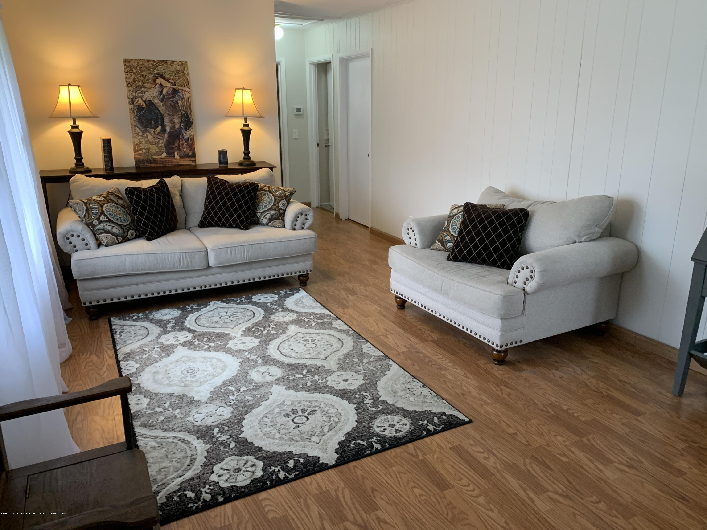 1626 Ann St - Living room - 3