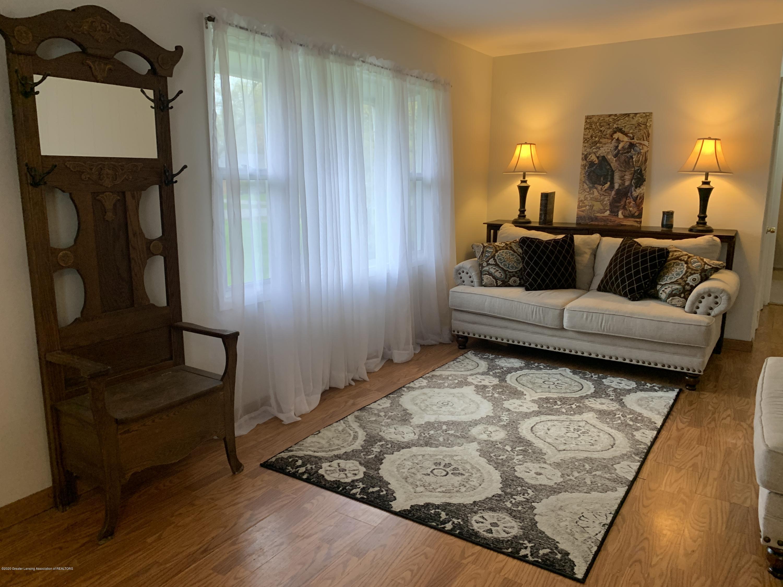 1626 Ann St - Living room - 5