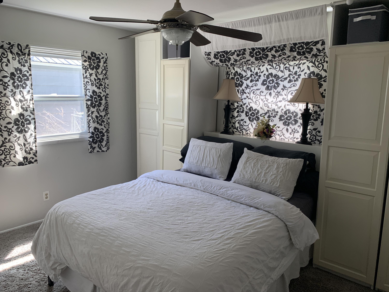 1626 Ann St - Bedroom 1 - 13
