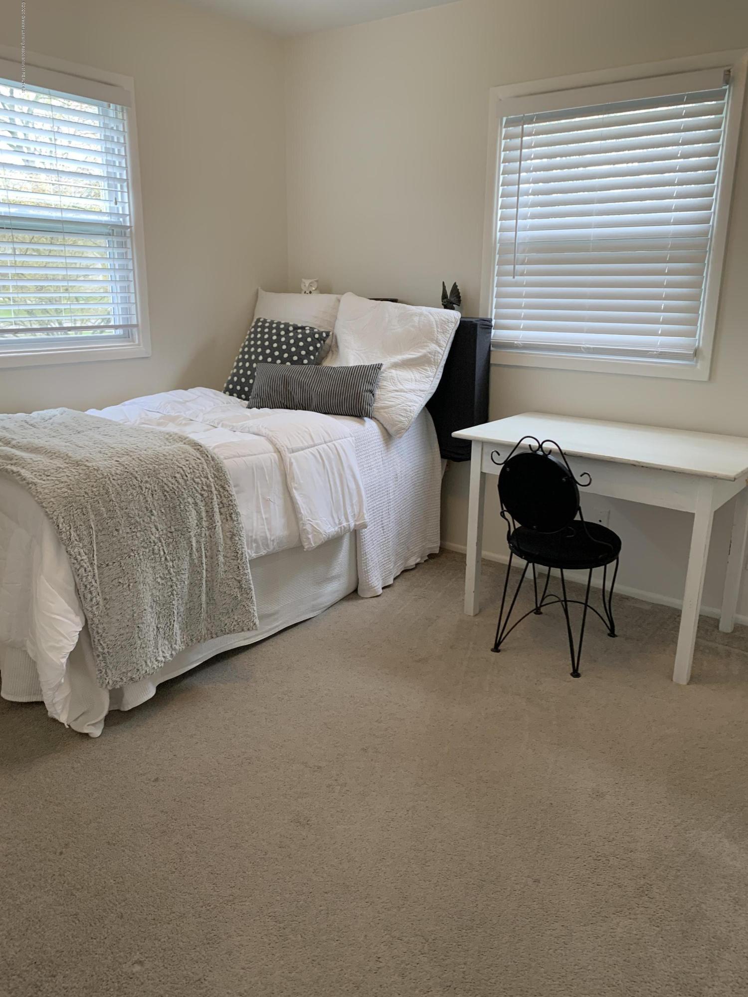 1626 Ann St - Bedroom 2 - 15